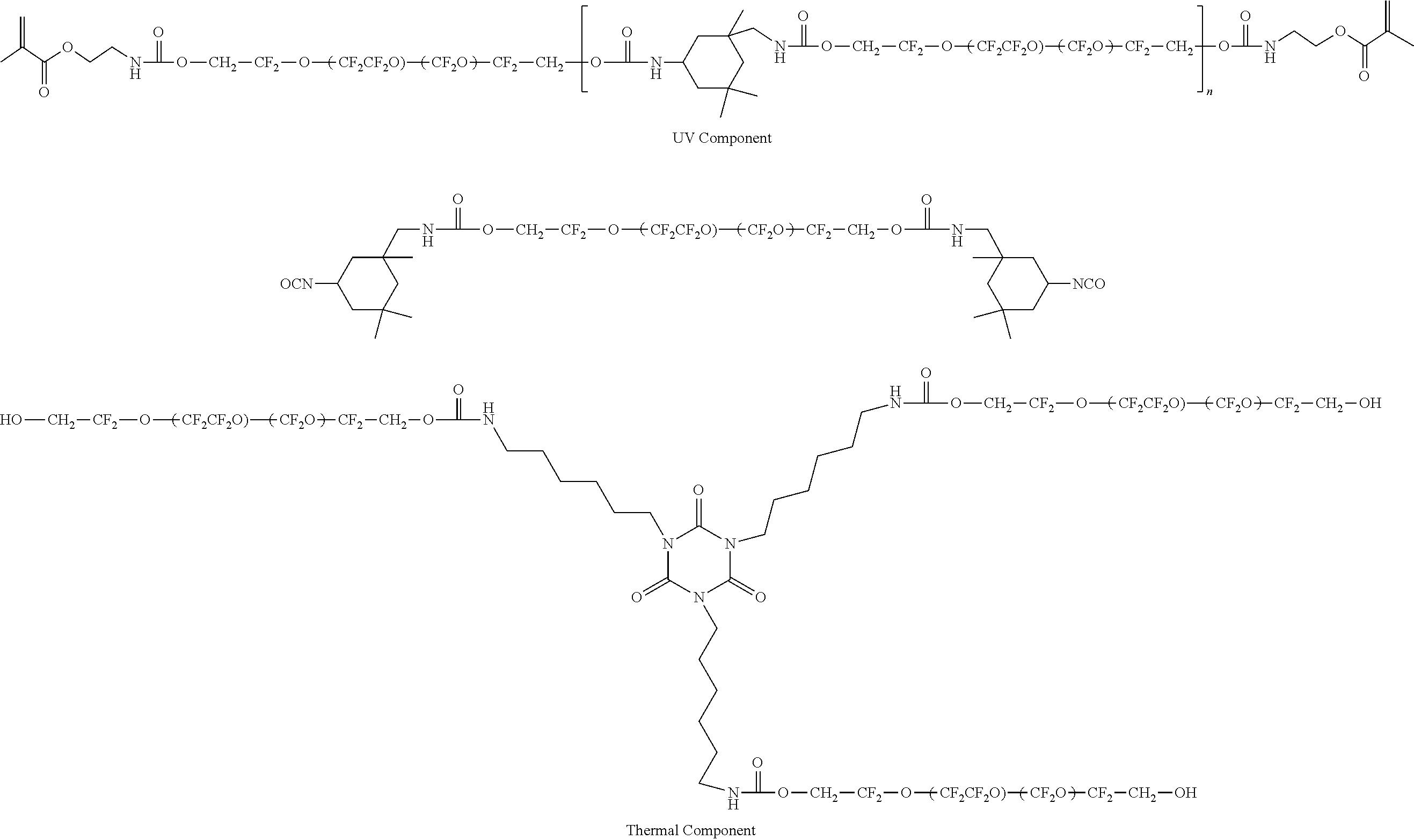 Figure US09314548-20160419-C00034