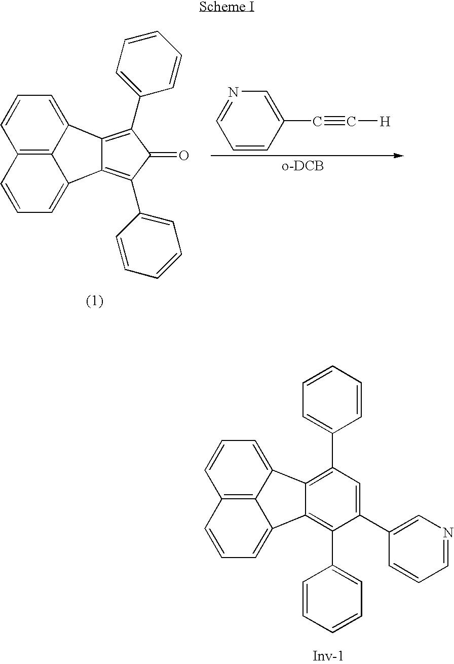 Figure US08088500-20120103-C00083