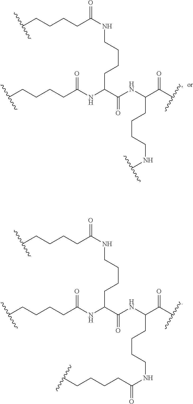 Figure US09957504-20180501-C00068