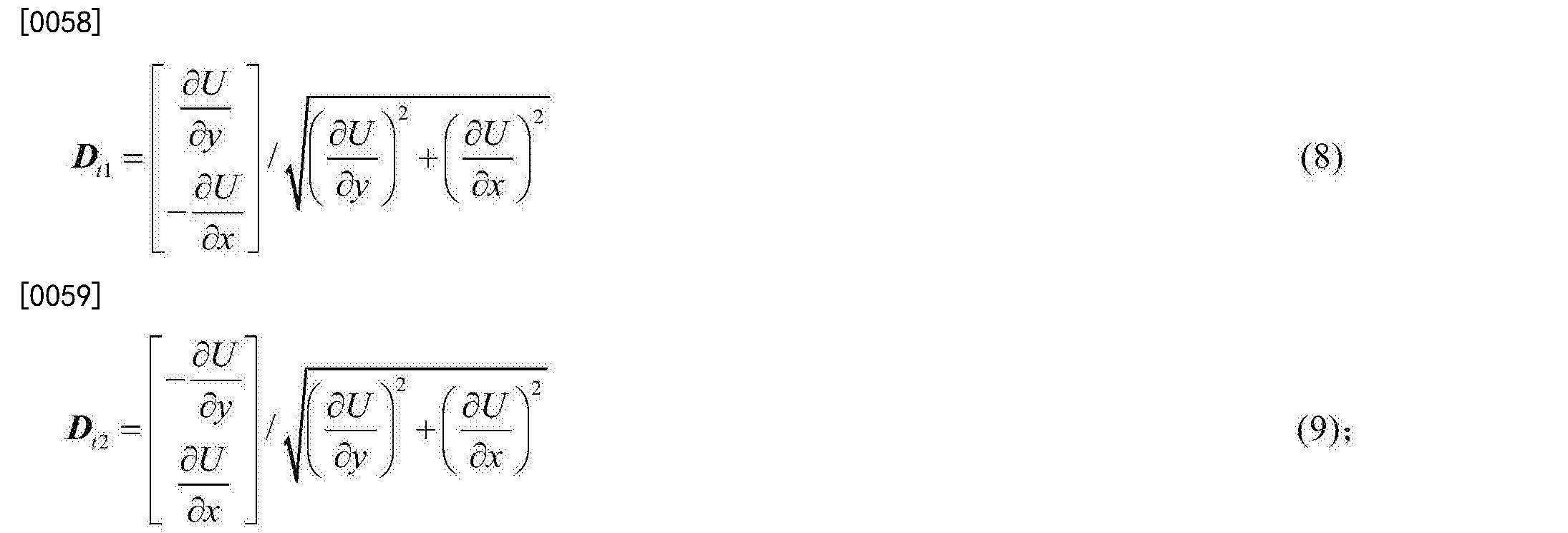 Figure CN104390648BD00092