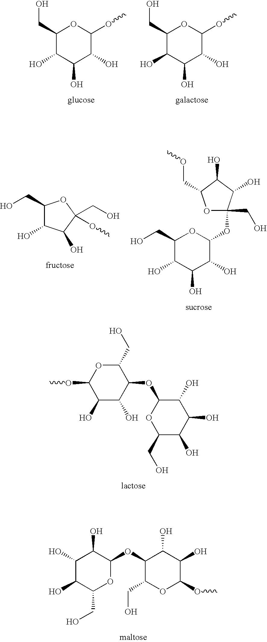 Figure US20060111308A1-20060525-C00002