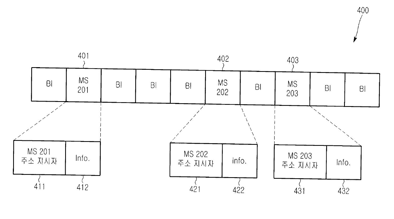 Figure R1020040084315