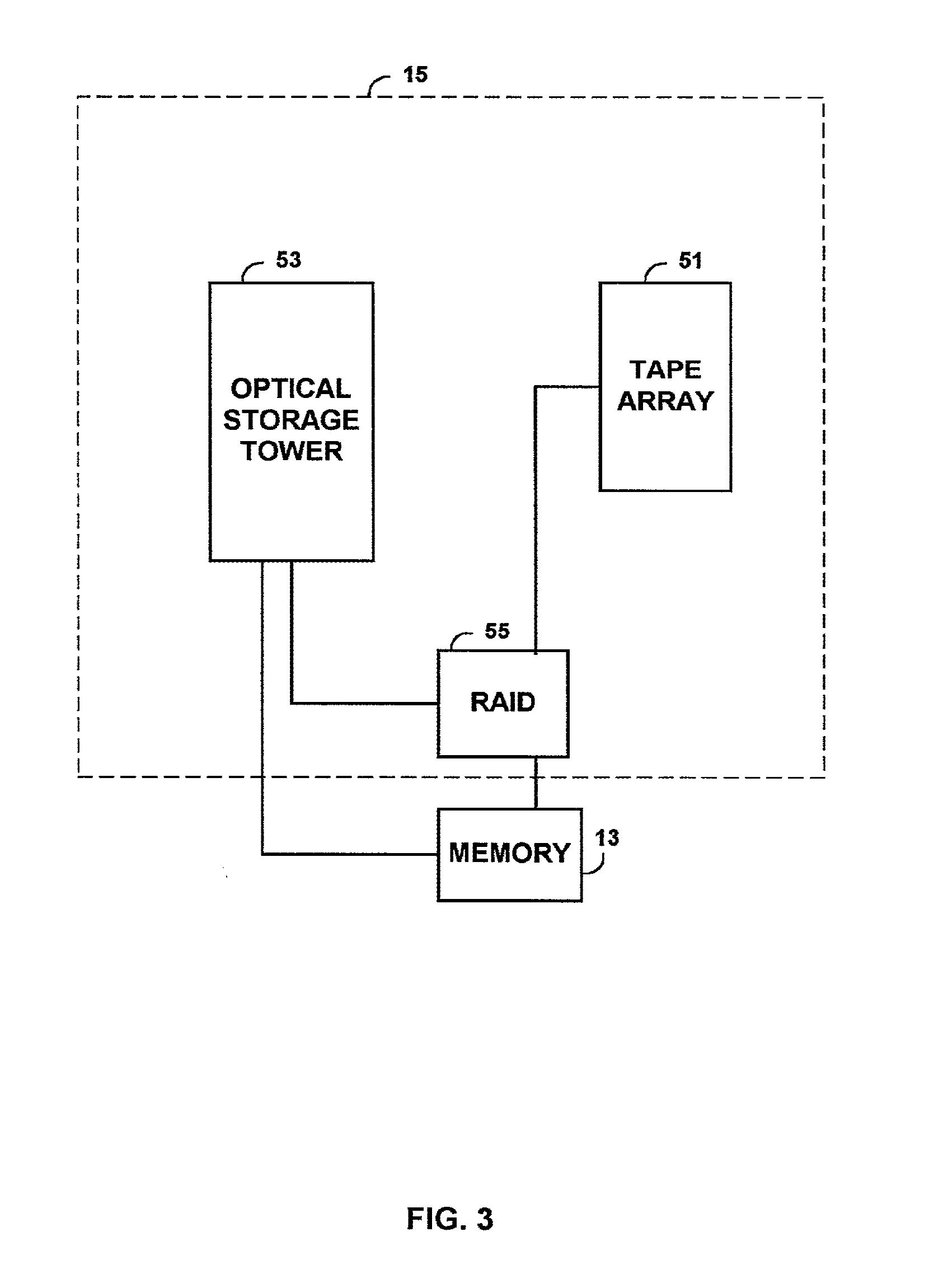 Us9226006b2 Client Server Based Interactive Guide With Ricerche Correlate A 4 Channel Amplifier Wiring Diagram Recording Google Patents