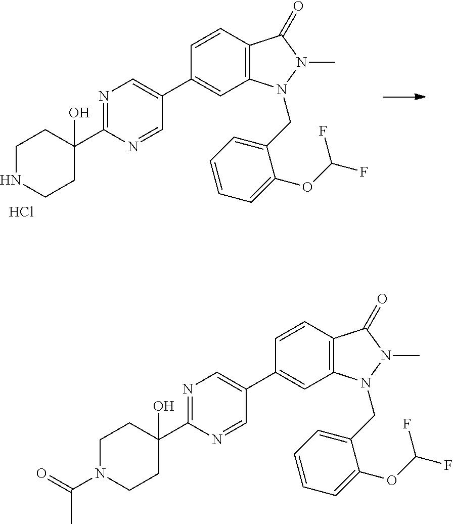 Figure US10160748-20181225-C00265