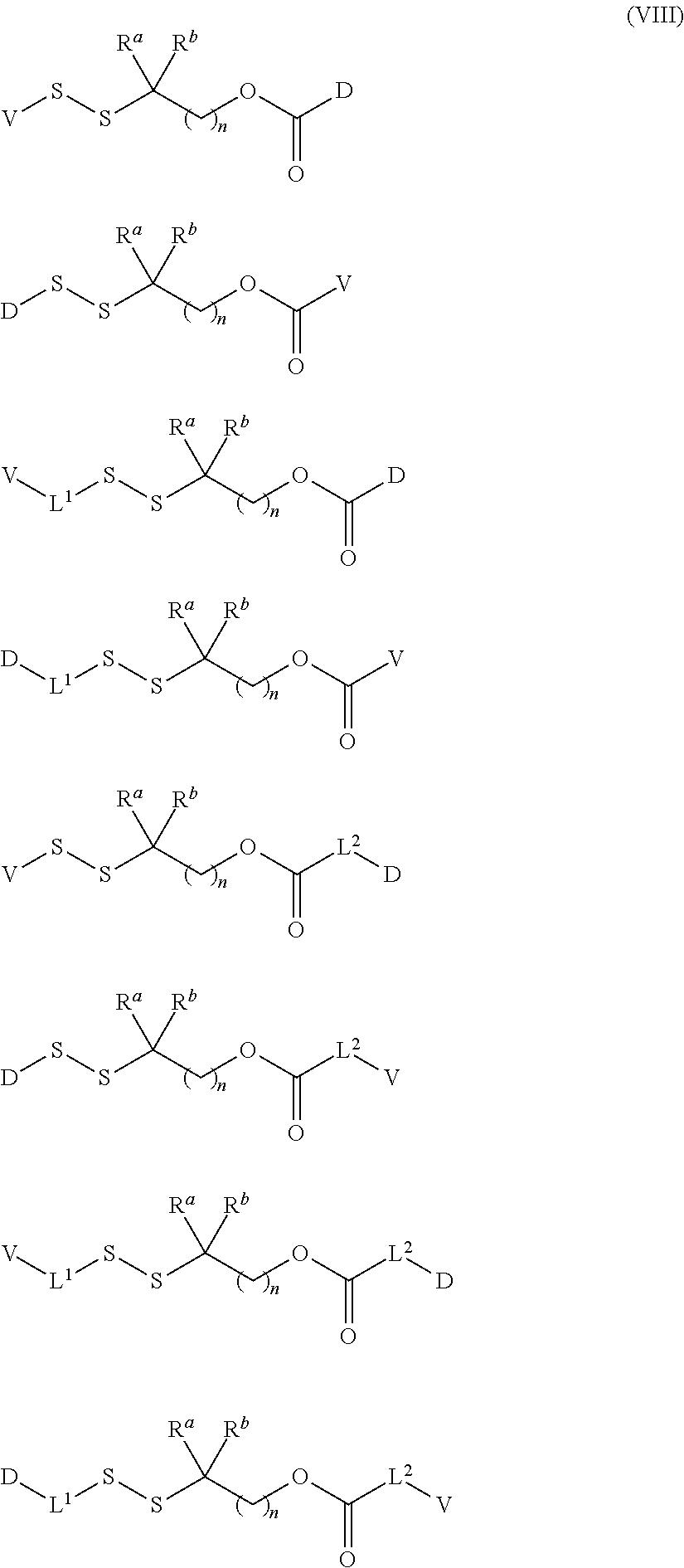 Figure US09090563-20150728-C00011