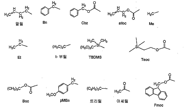 Figure 112009066150911-pct00004