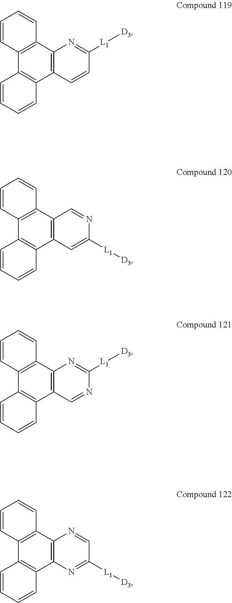 Figure US09537106-20170103-C00510