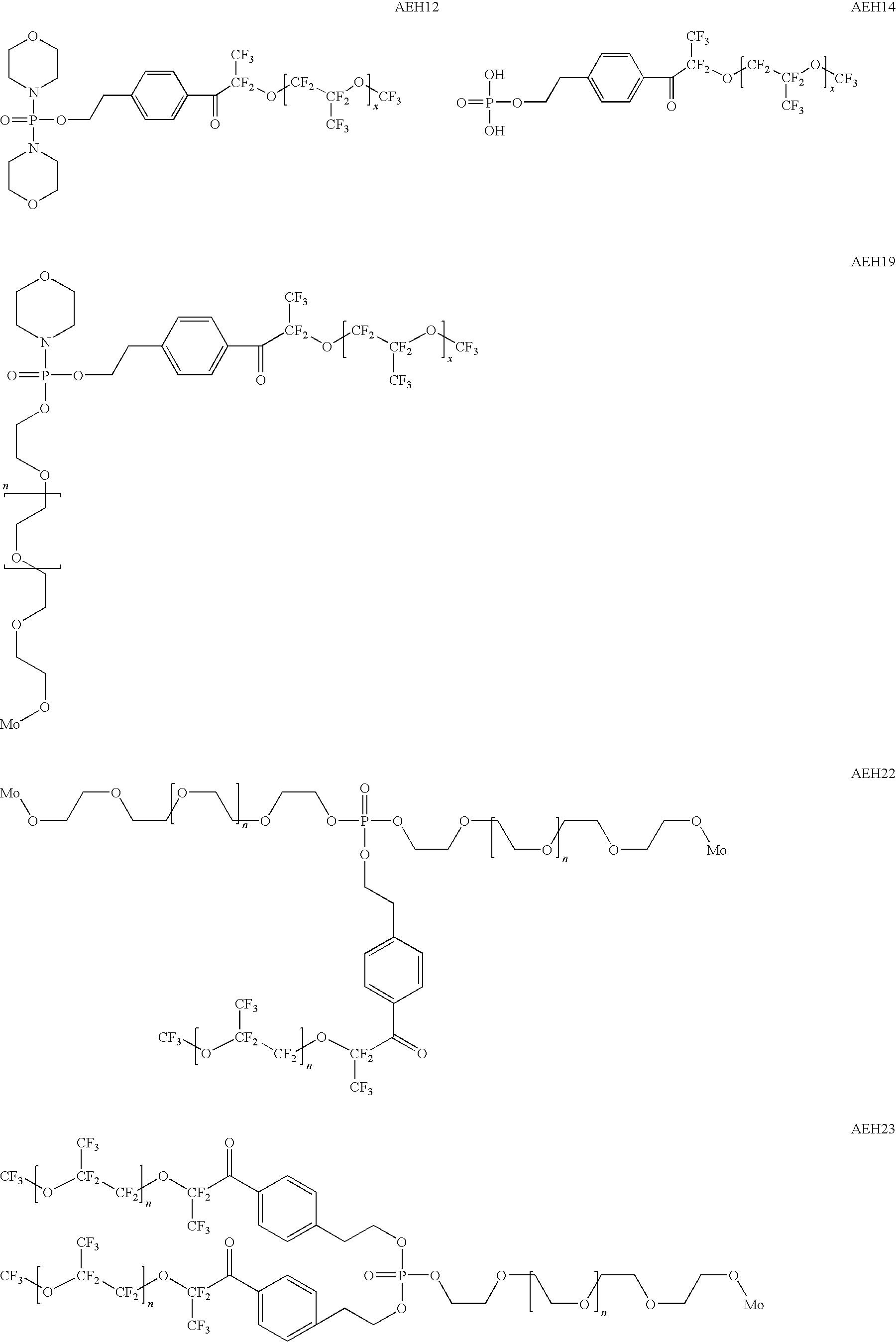 Figure US09012390-20150421-C00003