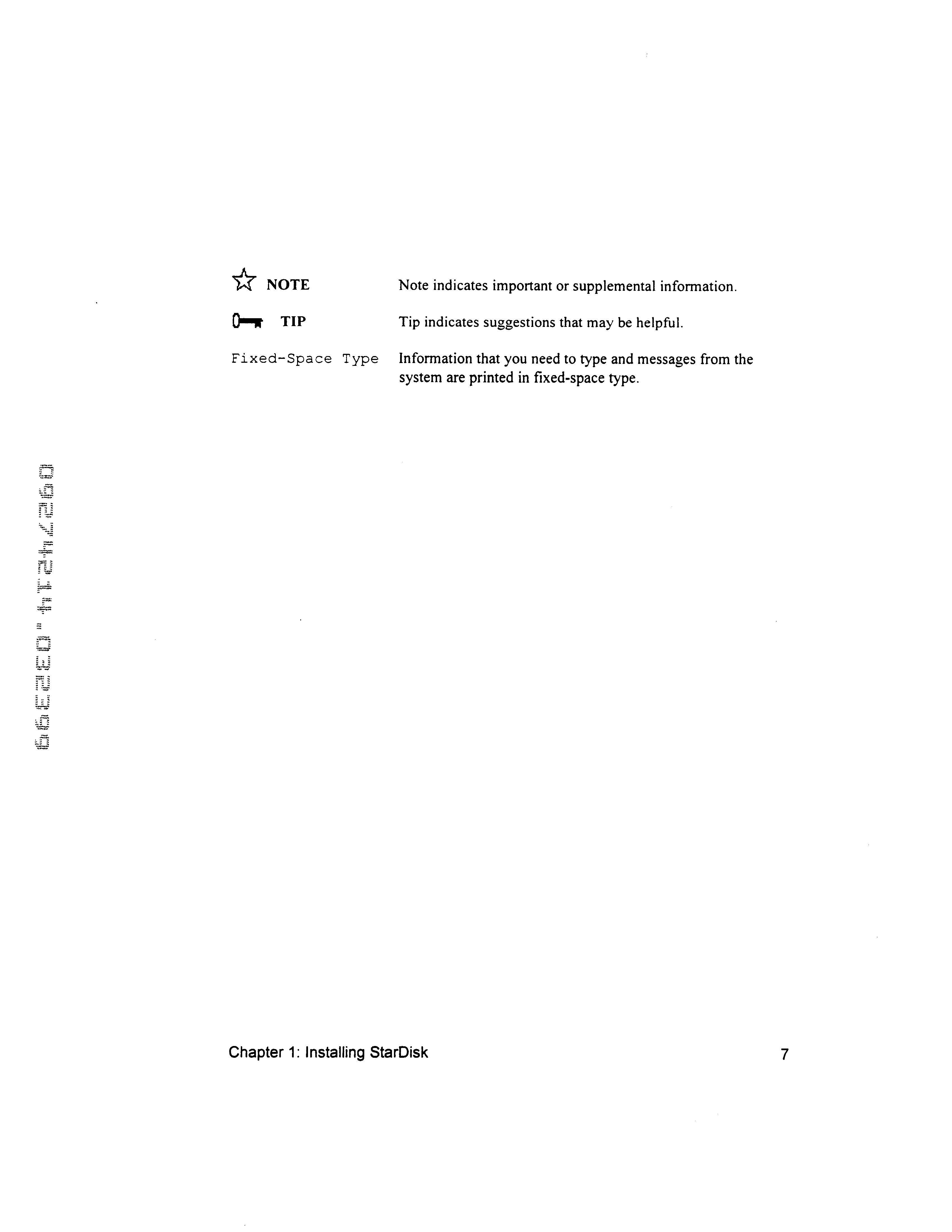 Figure US06363400-20020326-P00009