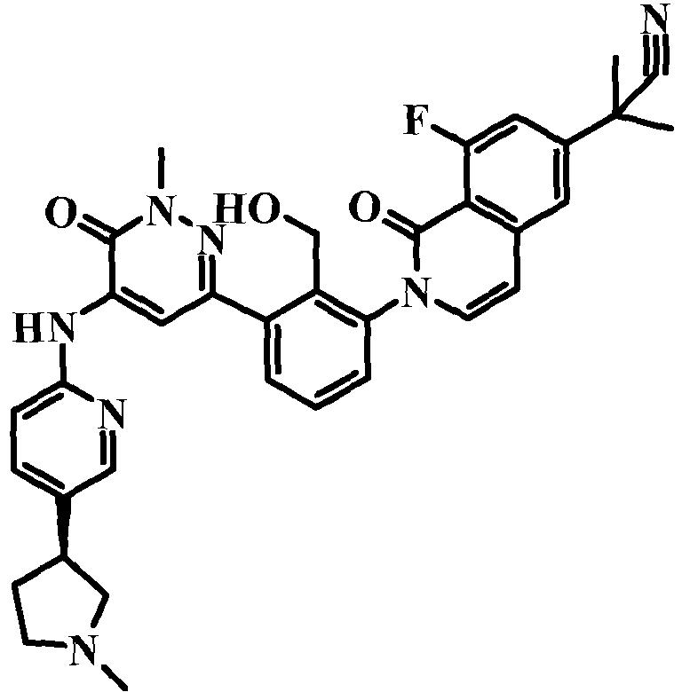Ep2603500b1