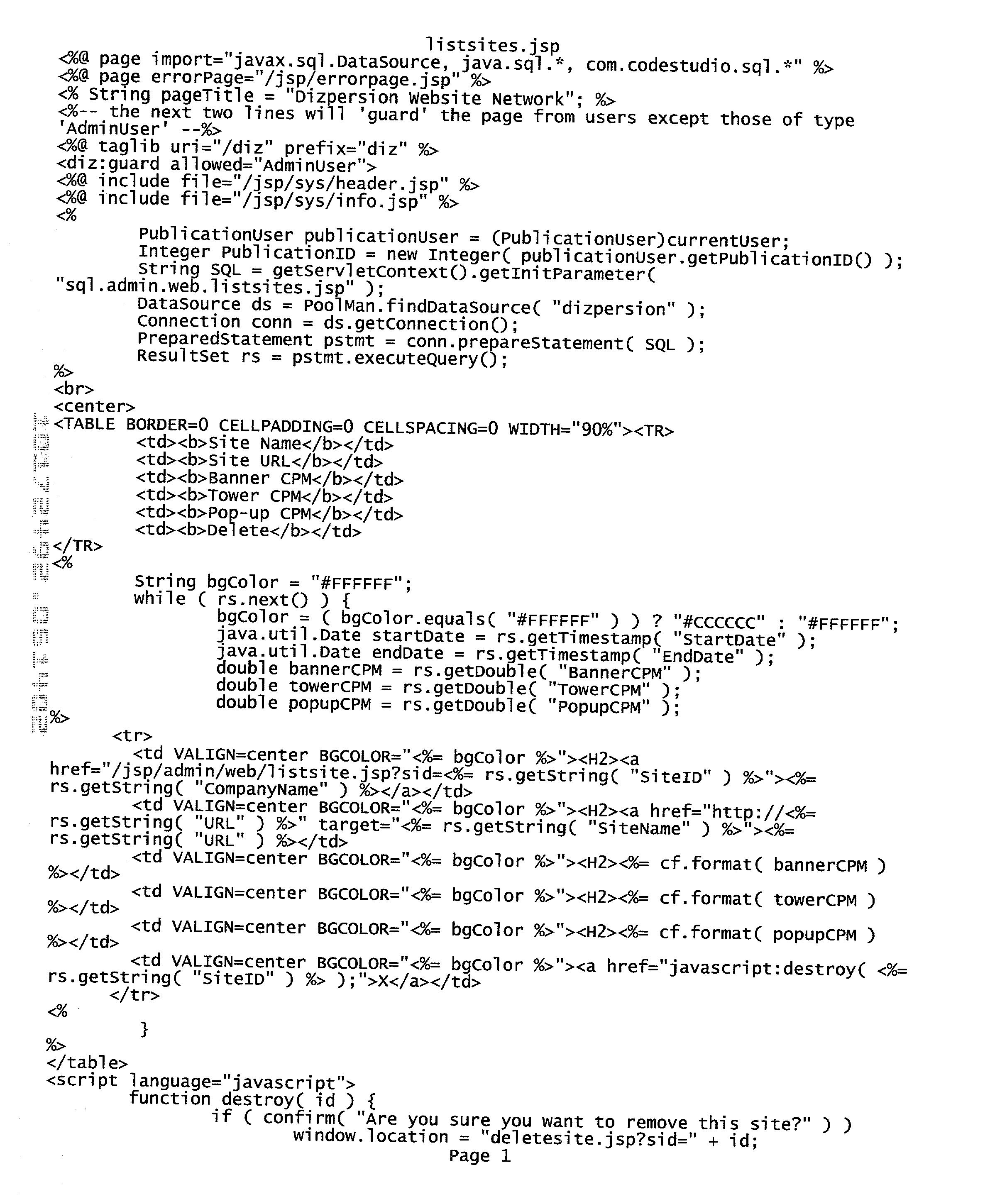 Figure US20030023489A1-20030130-P00196