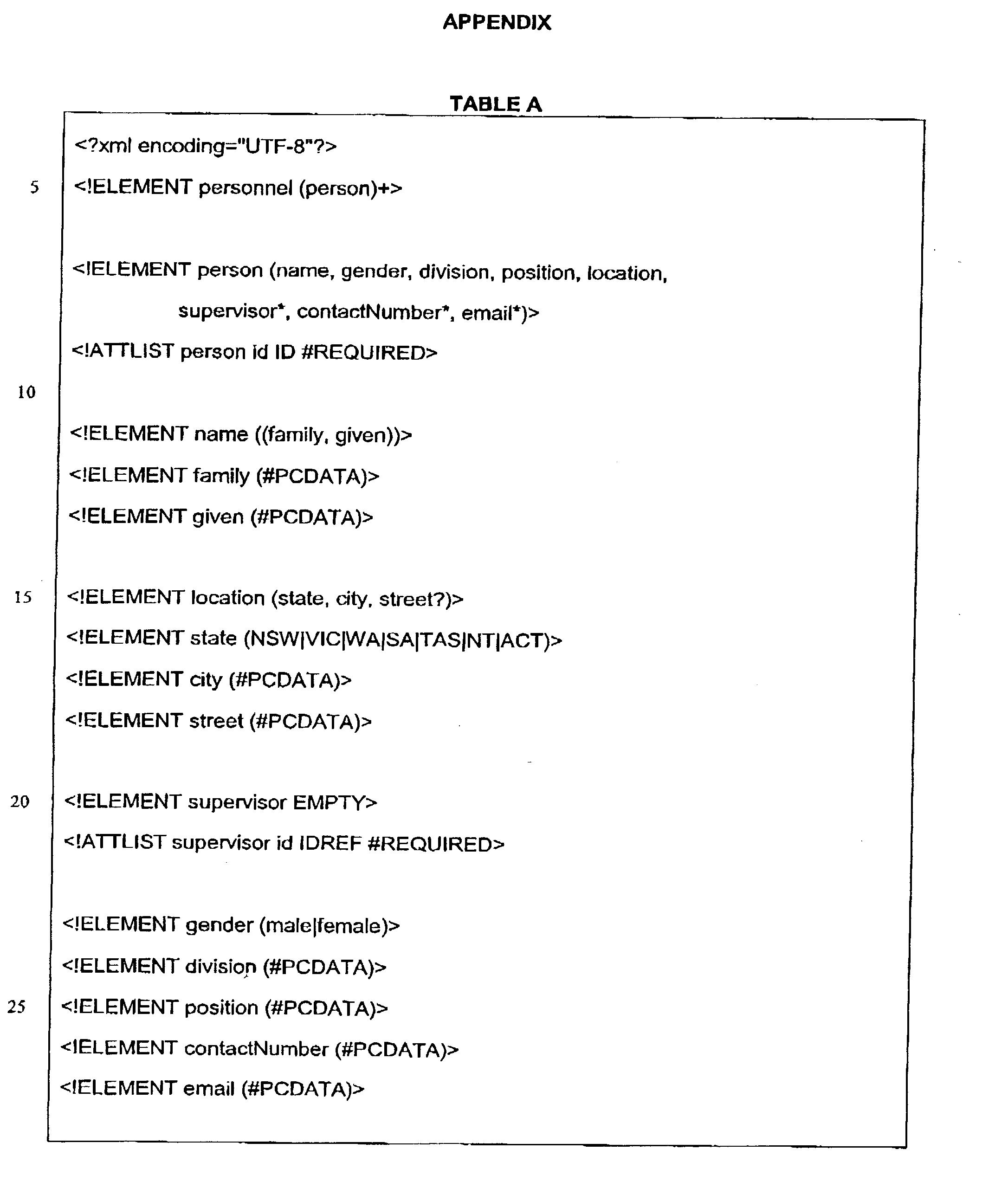 Figure US20030233618A1-20031218-P00001