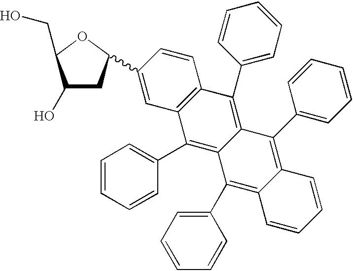 Figure US06670193-20031230-C00023