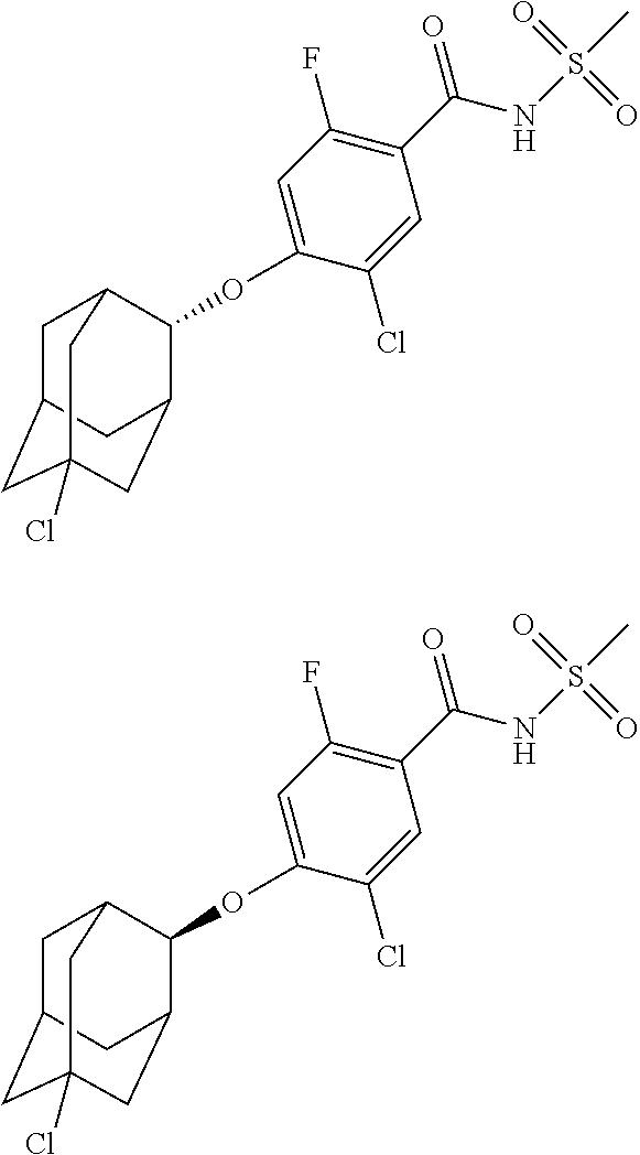 Figure US08933236-20150113-C00213