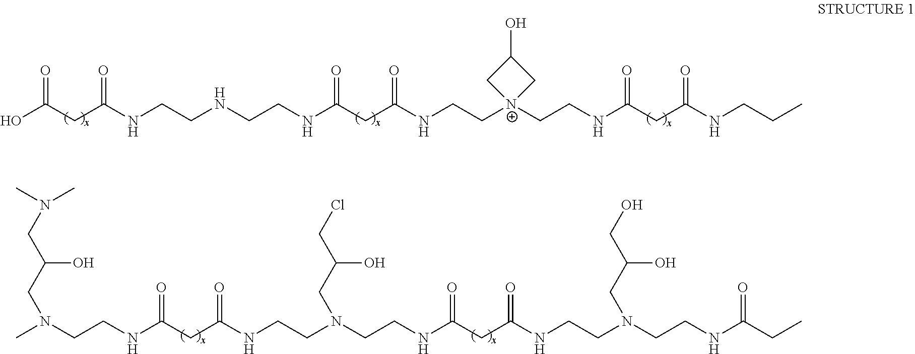Figure US08142612-20120327-C00003