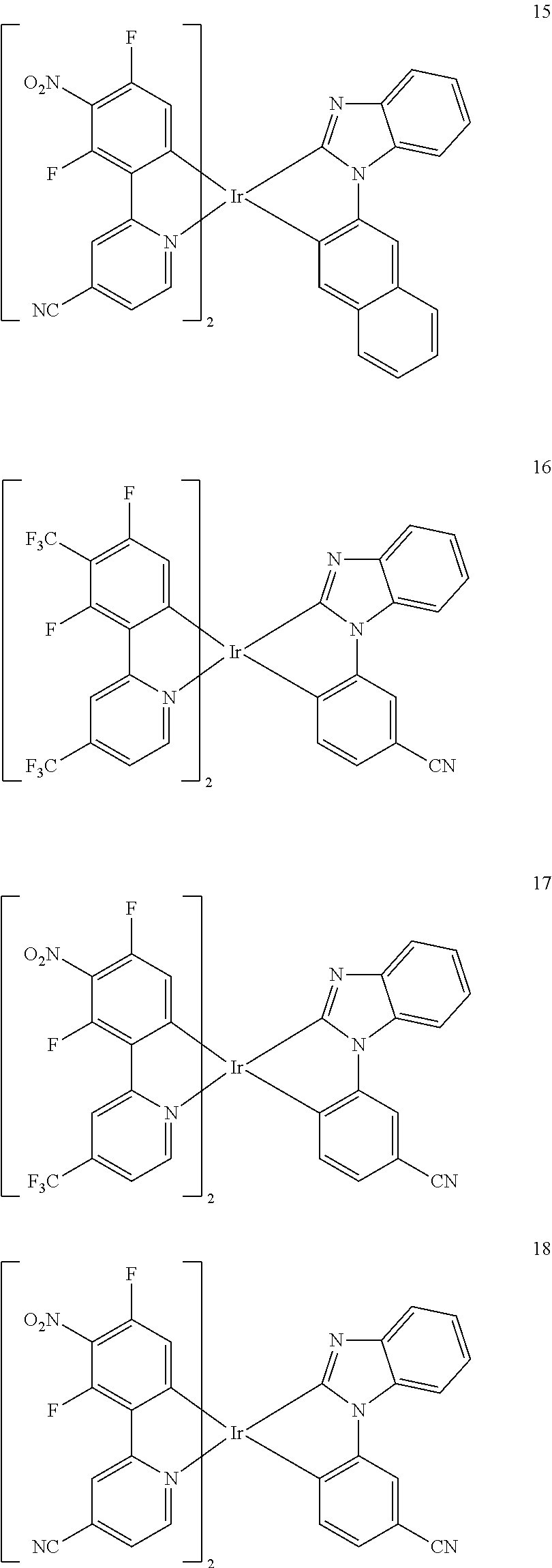 Figure US09722191-20170801-C00011