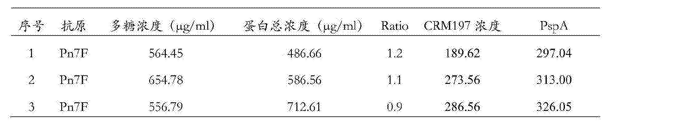 Figure CN103893751BD00081