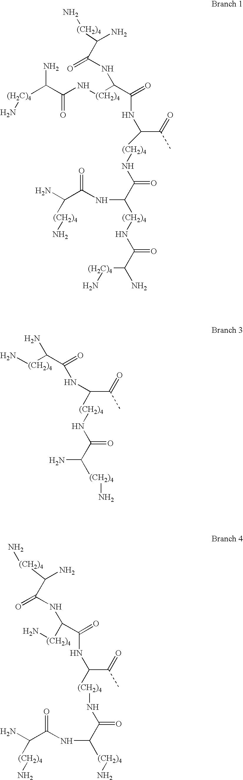 Figure US07745609-20100629-C00004