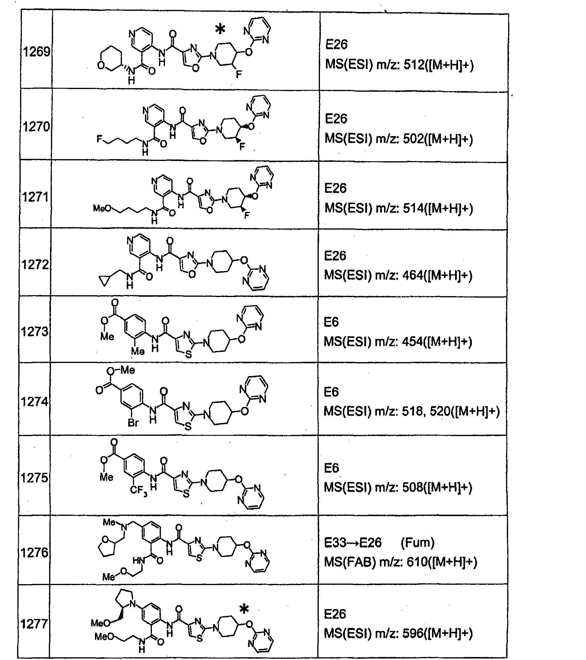 Figure CN101835764BD01971