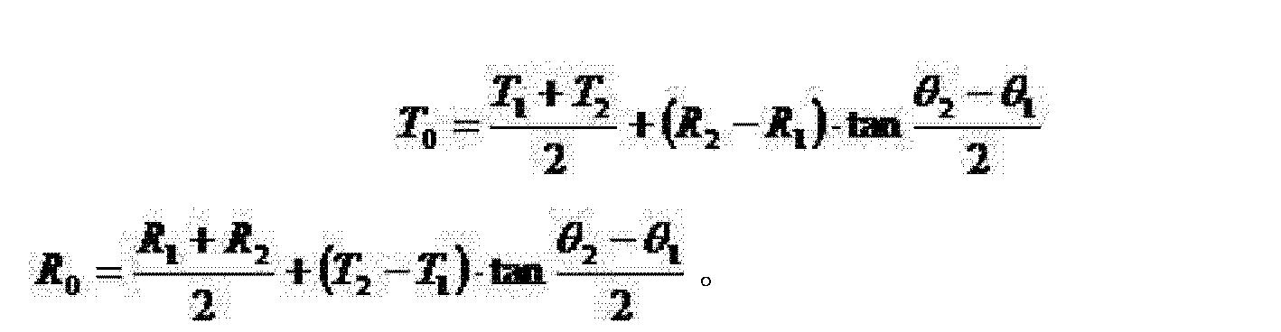 Figure CN101886921BD00041