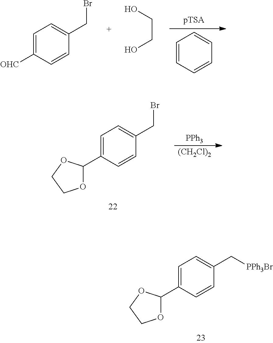 Figure US09617256-20170411-C00068