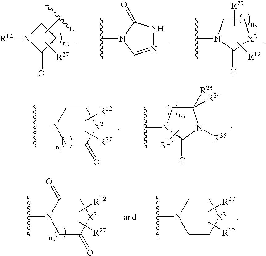 Figure US07049320-20060523-C00011