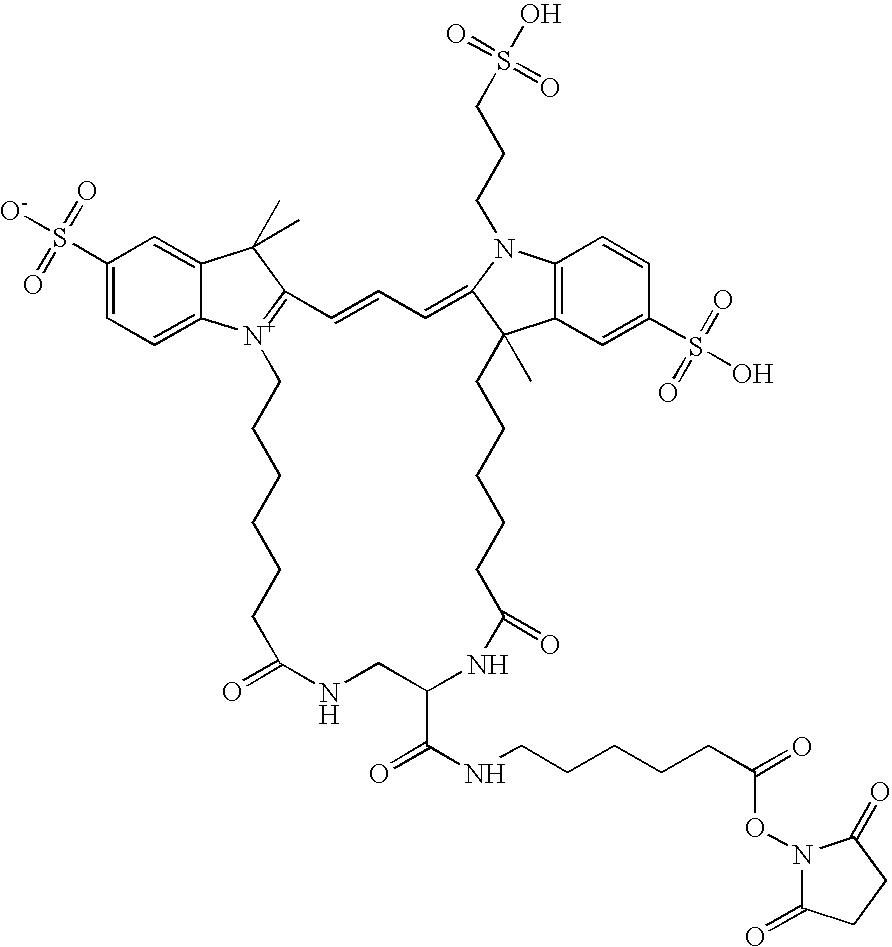 Figure US07465810-20081216-C00031
