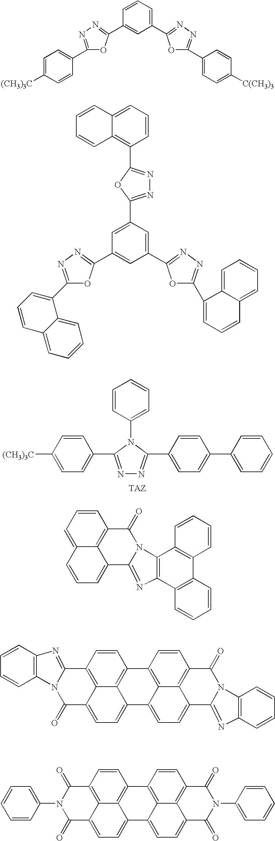 Figure US20060113528A1-20060601-C00026