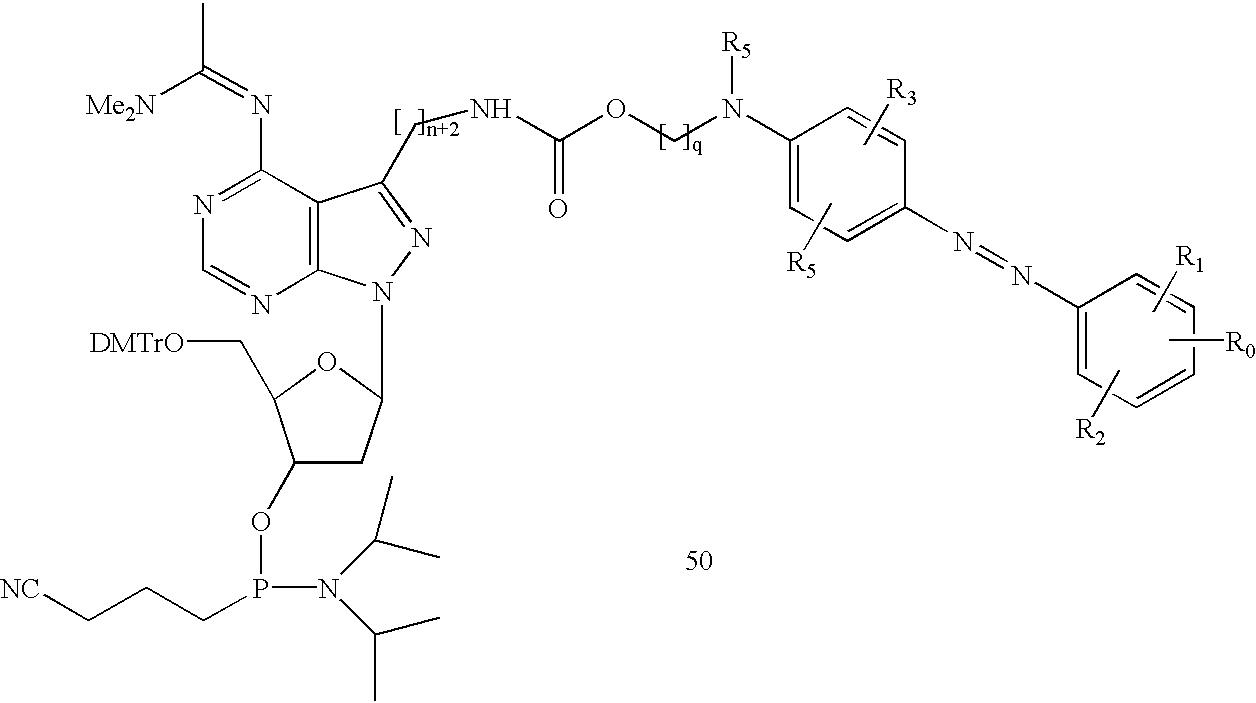 Figure US06727356-20040427-C00016