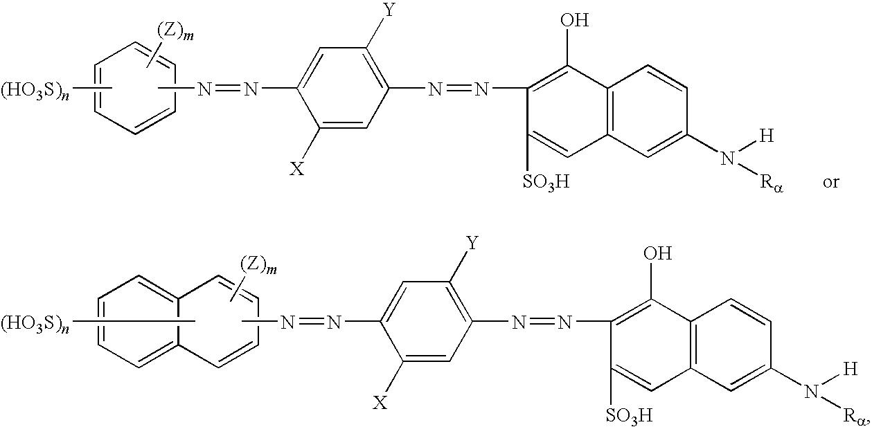 Figure US20090217464A1-20090903-C00011