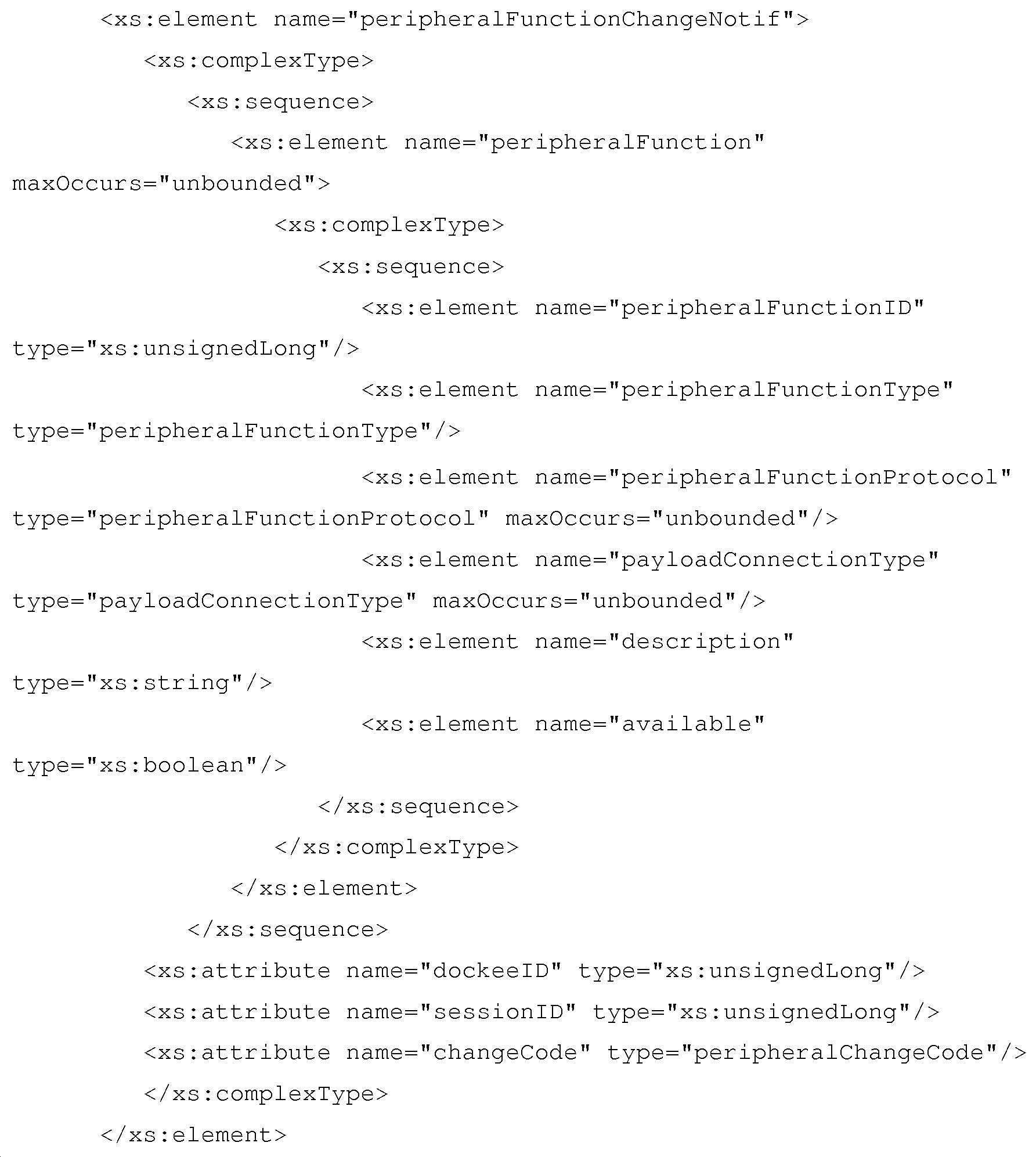 Figure 112015058943032-pct00028
