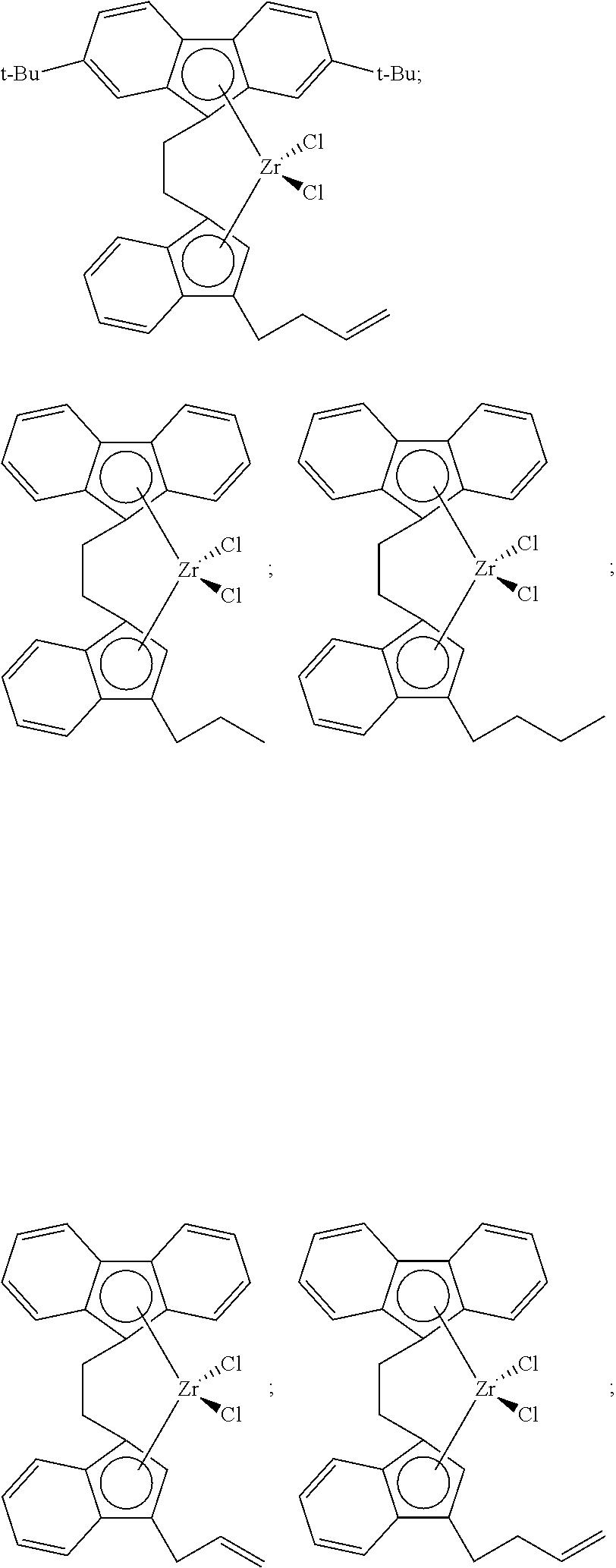 Figure US08329834-20121211-C00023