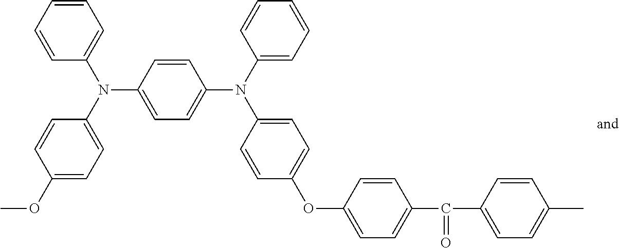 Figure US09518063-20161213-C00179