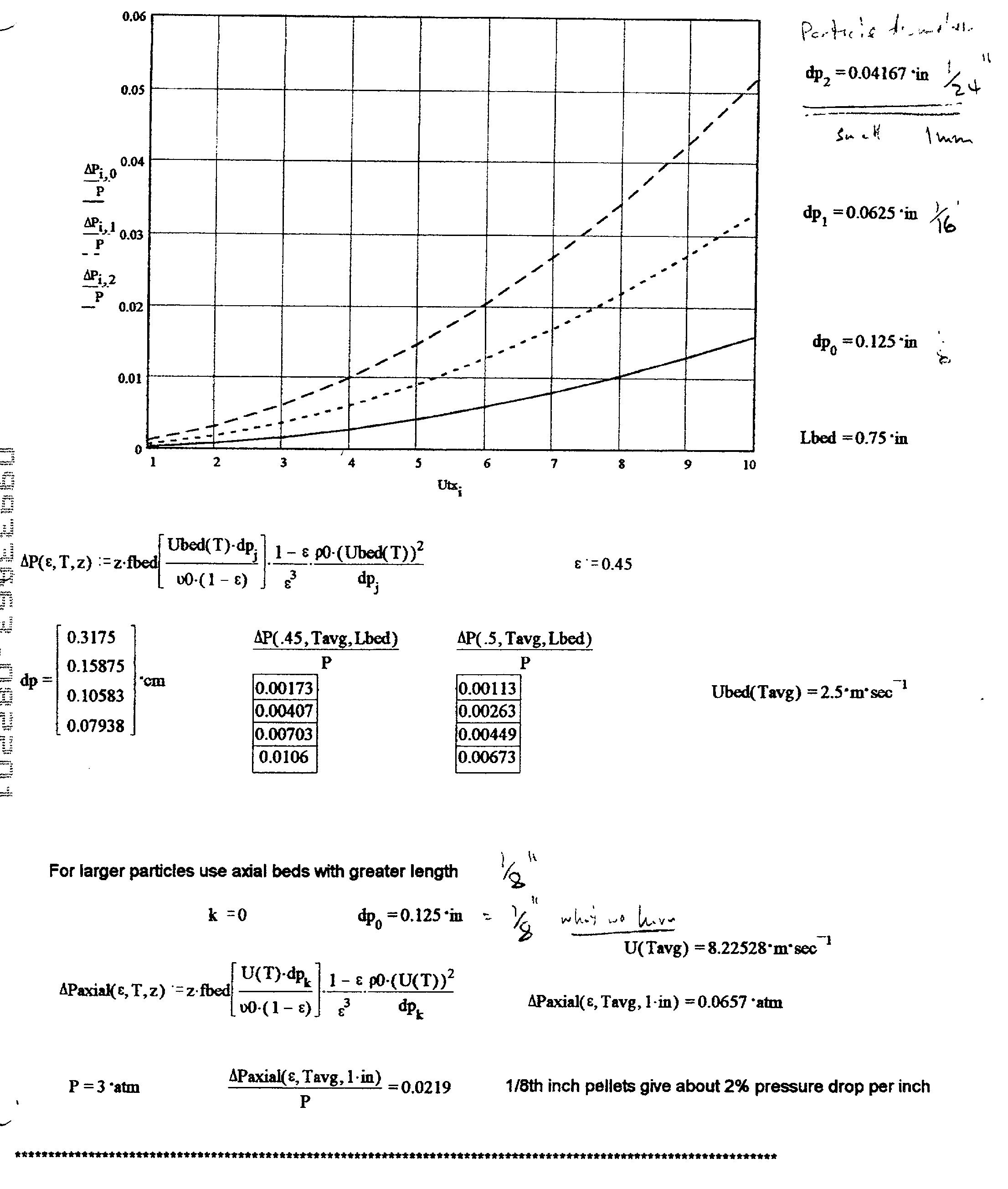 Figure US20020166324A1-20021114-P00157