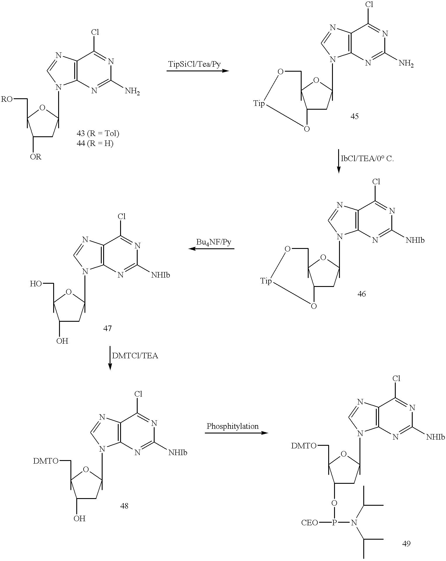 Figure US06232463-20010515-C00016