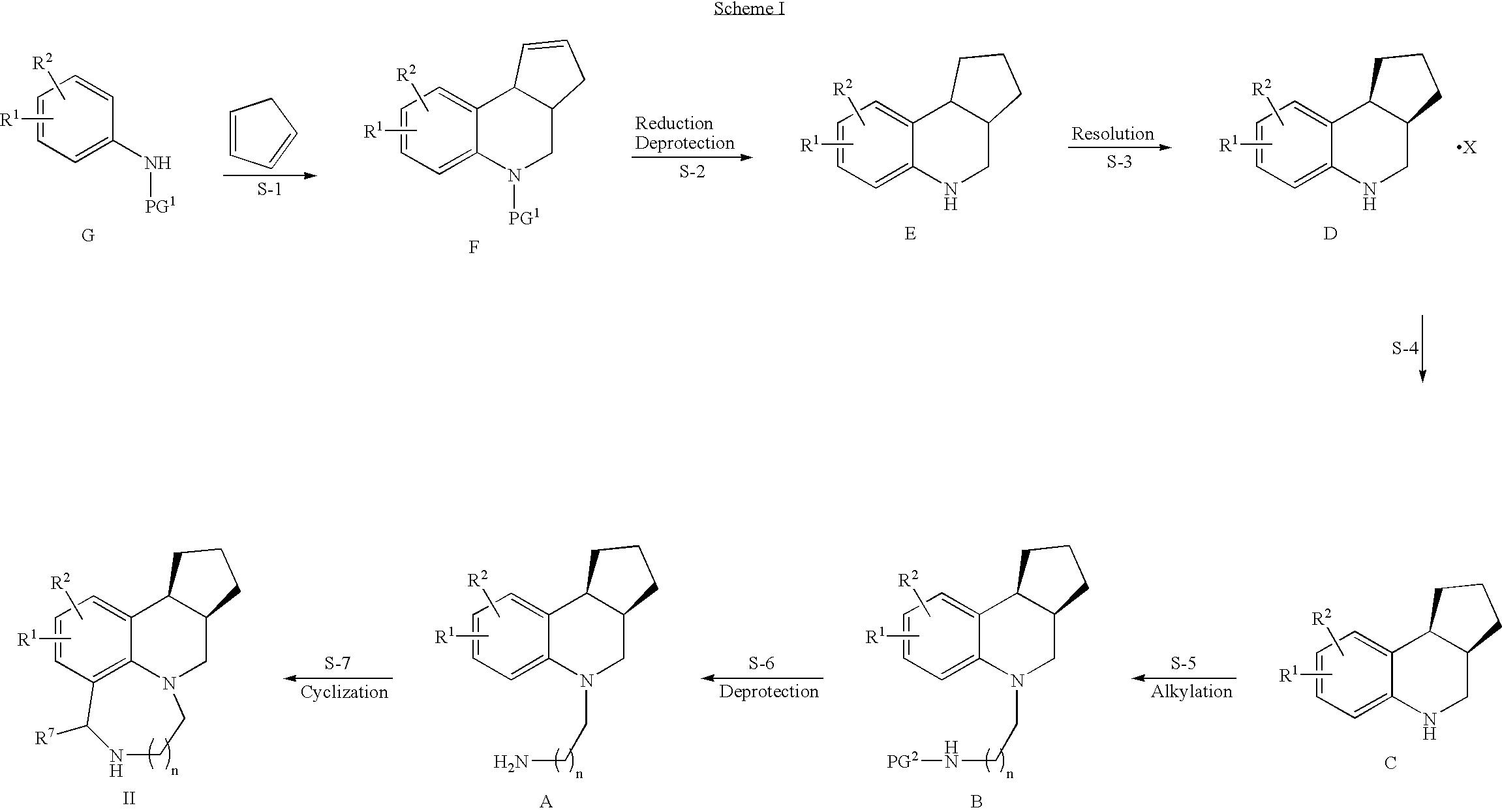 Figure US20070027142A1-20070201-C00002
