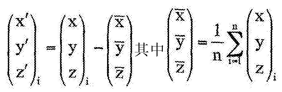Figure CN101632001BC00041
