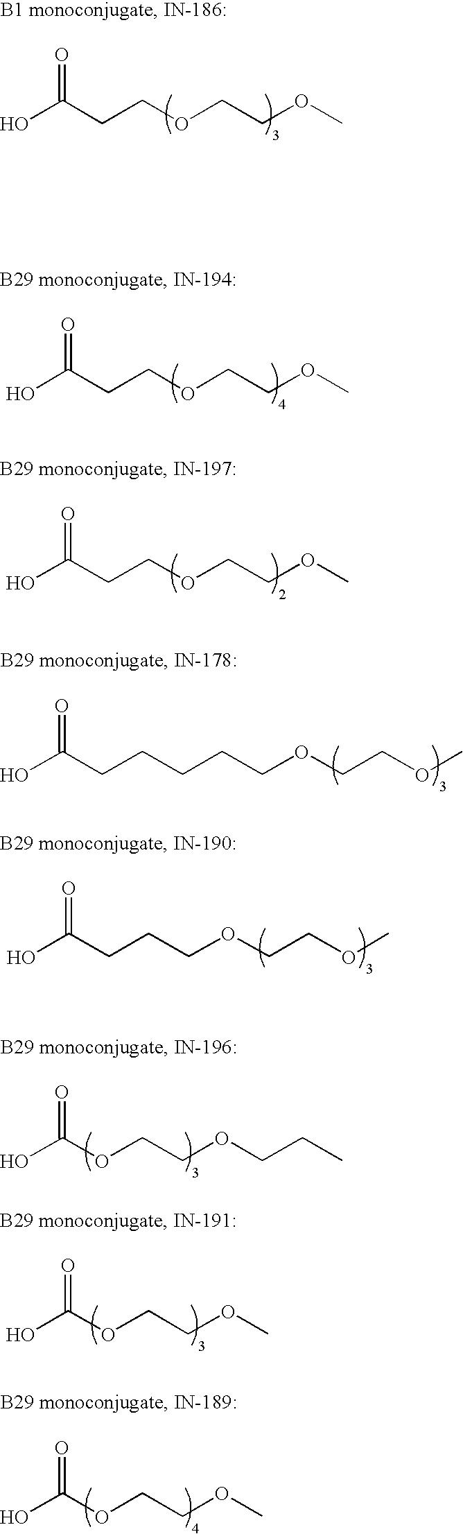 Figure US20060019873A1-20060126-C00034