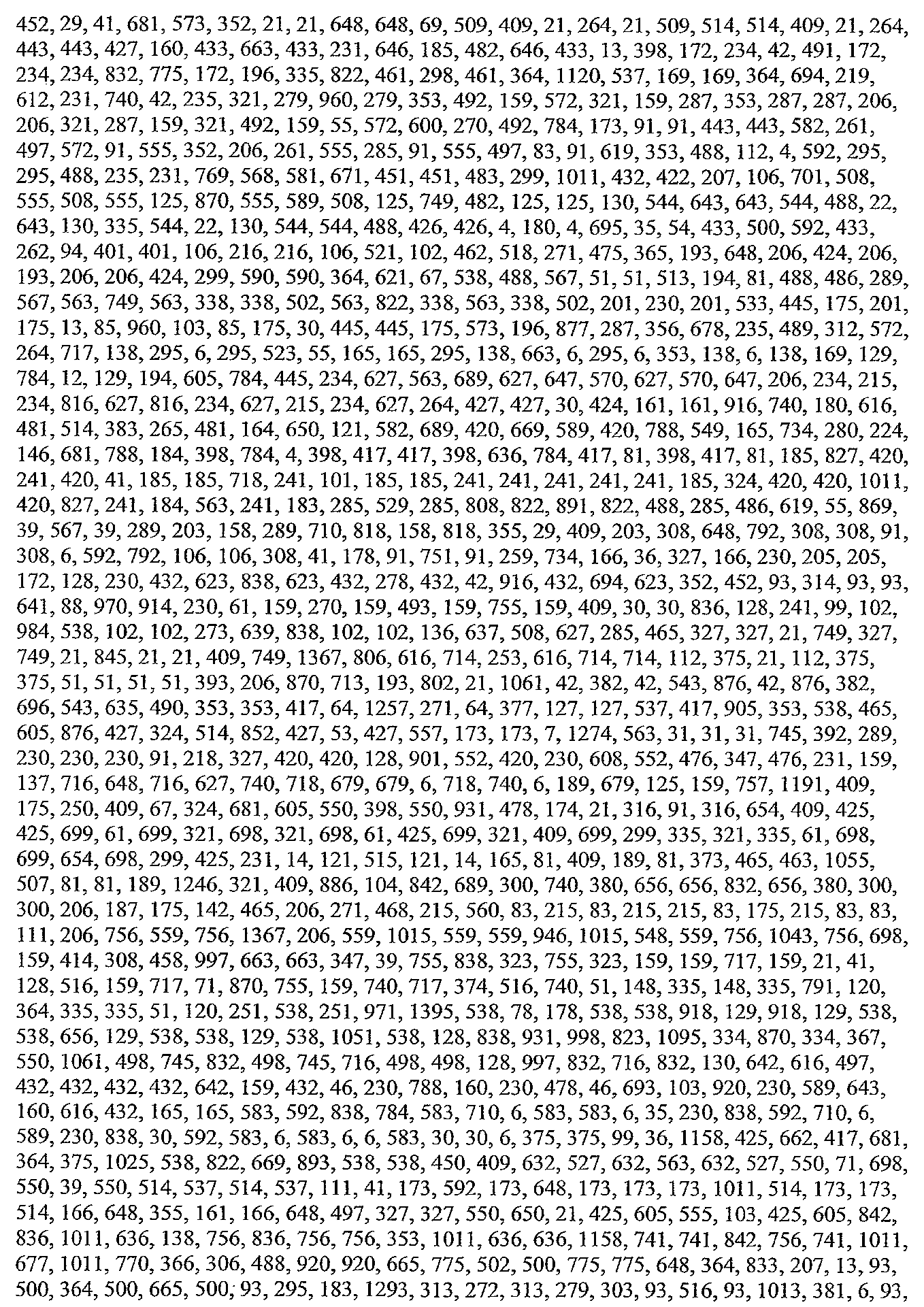 Figure 112006032752447-pct00008