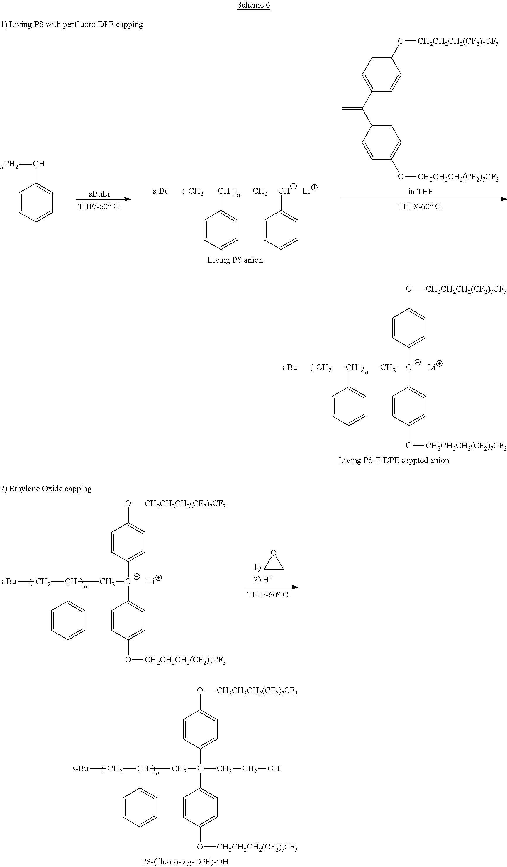 Figure US10259907-20190416-C00020