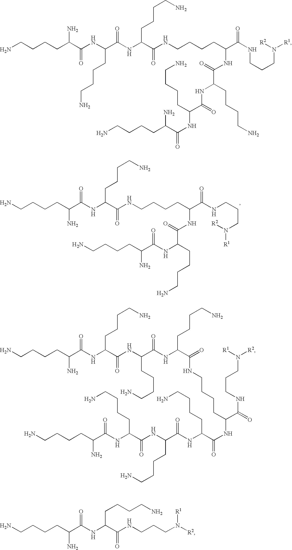 Figure US07067697-20060627-C00054
