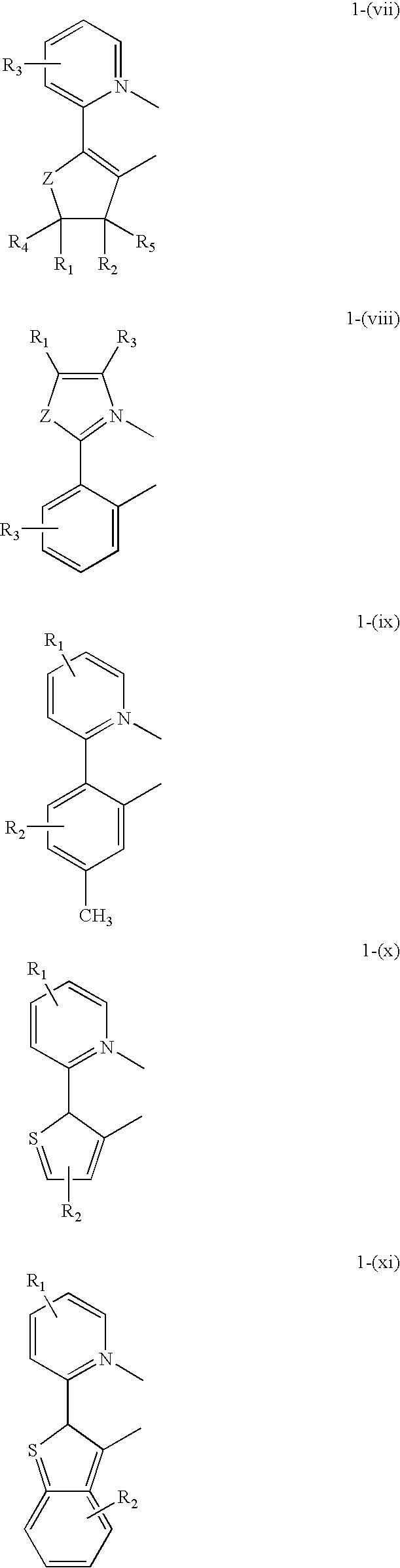 Figure US20060177695A1-20060810-C00006
