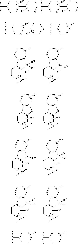 Figure US09818959-20171114-C00492