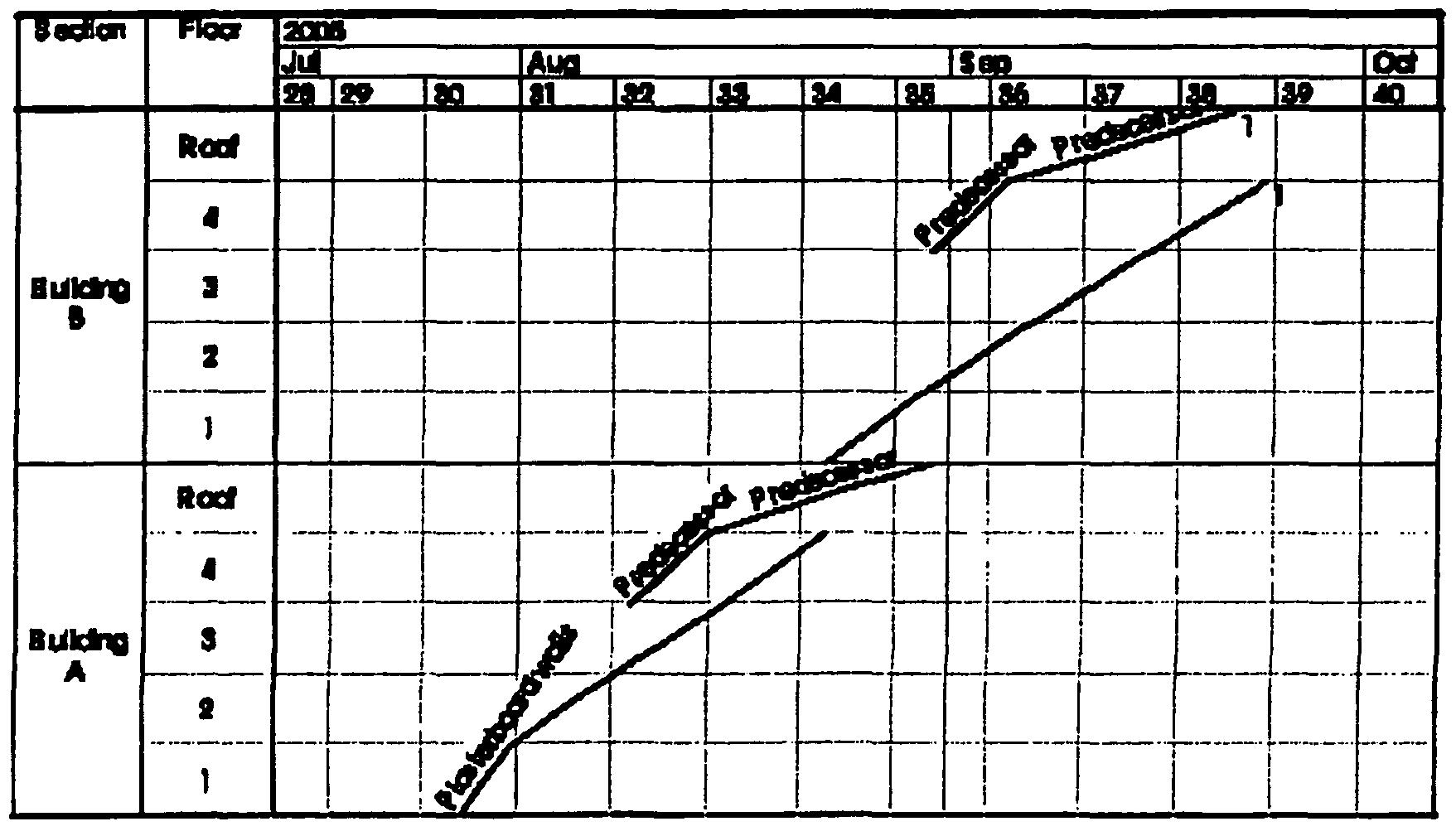 Figure imgf000026_0001