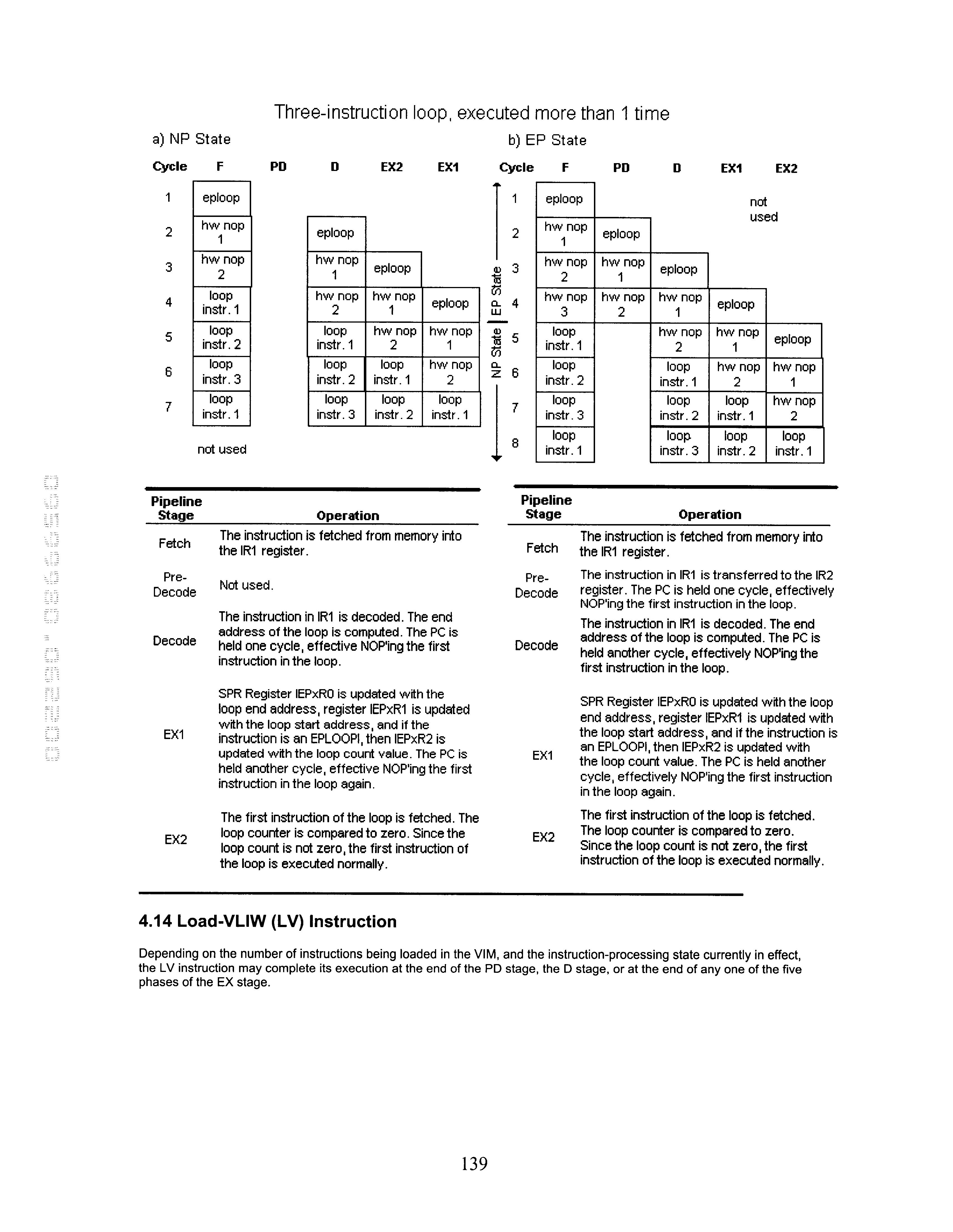 Figure US06748517-20040608-P00125