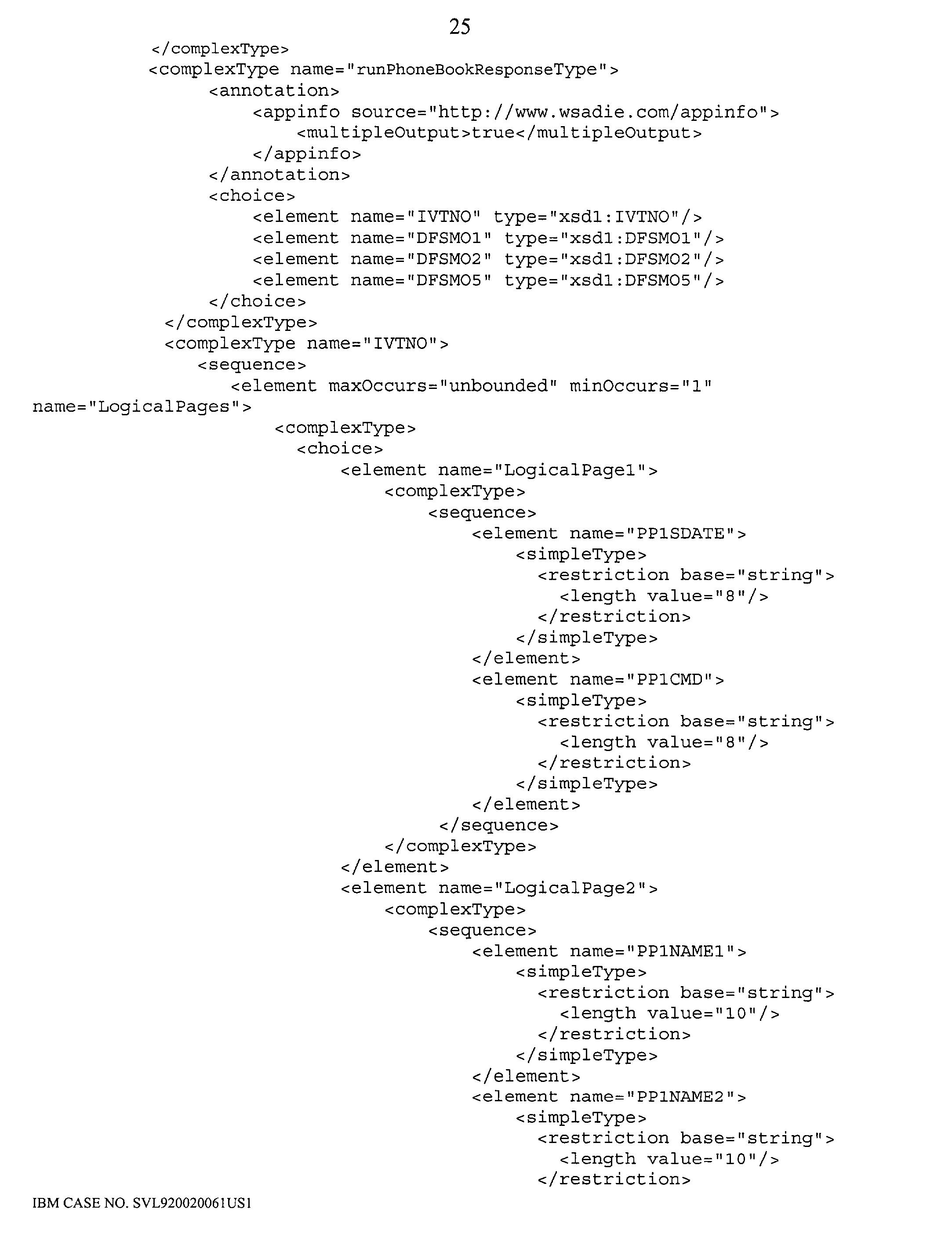 Figure US20040054969A1-20040318-P00008