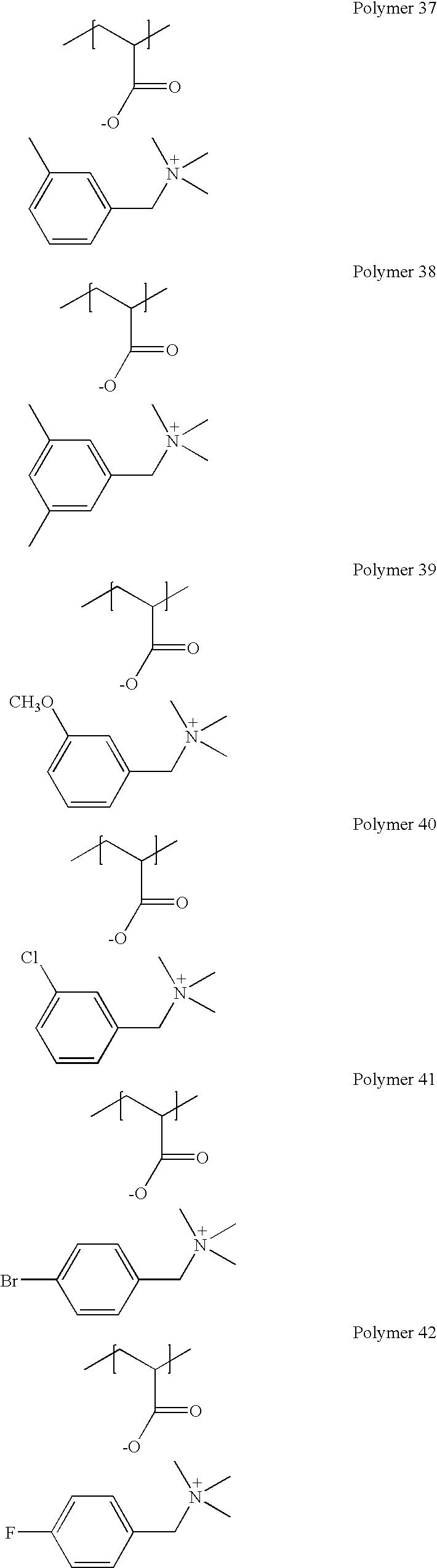Figure US20040189762A1-20040930-C00009