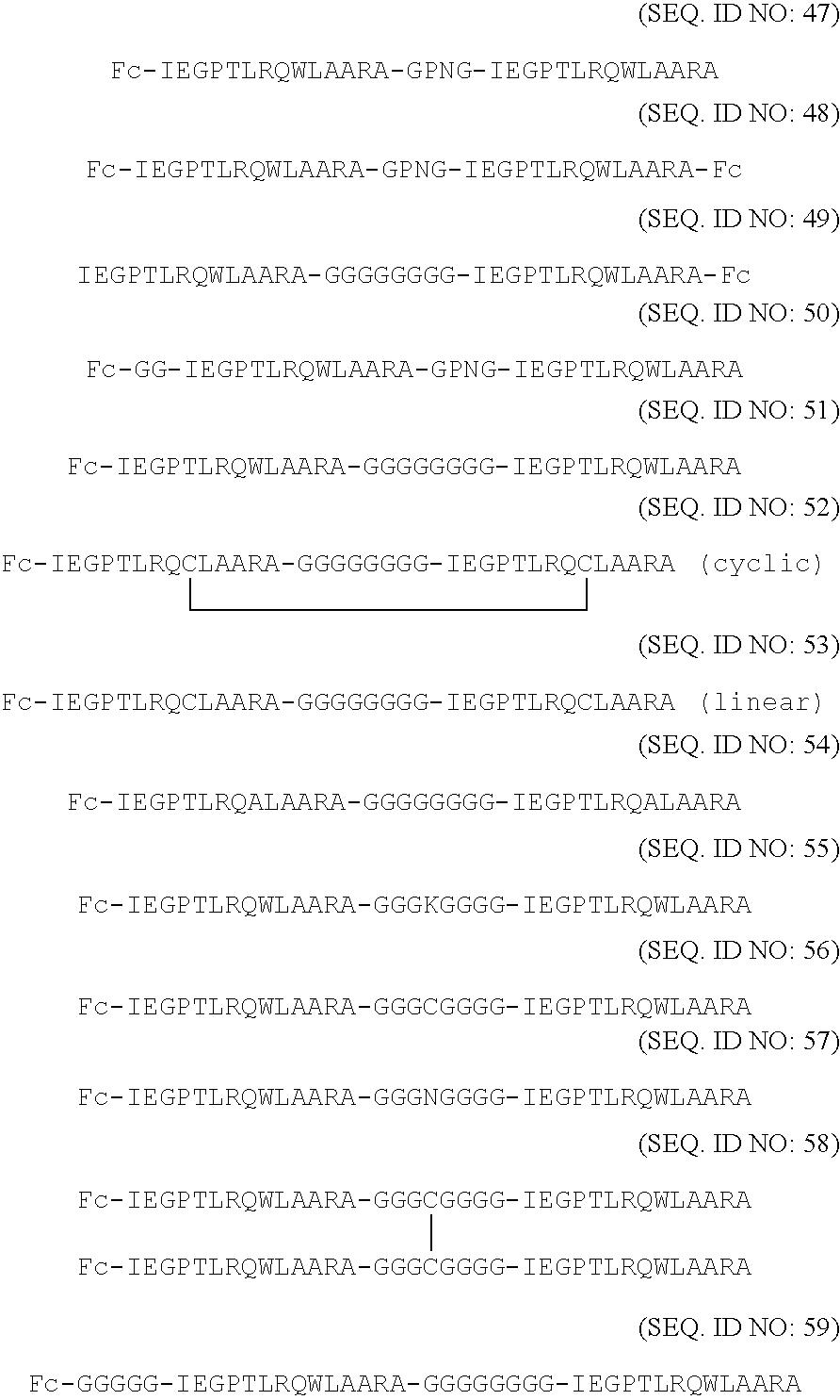 Figure US09012605-20150421-C00002