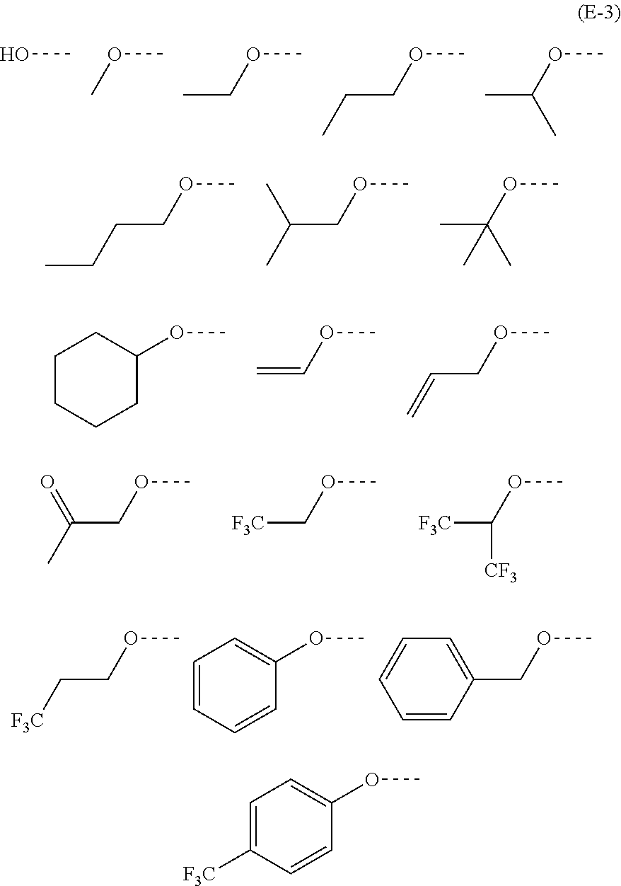 Figure US09182664-20151110-C00023