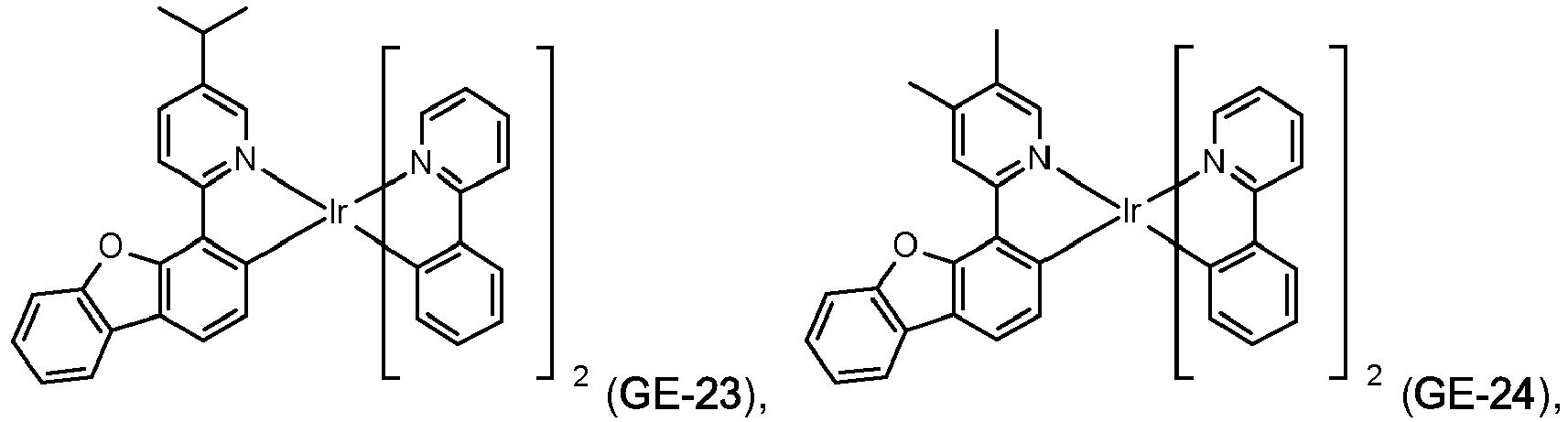Figure imgb0819